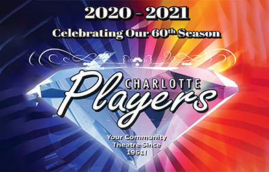 charlotte-players-2020-21