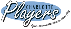 Charlotte Players'