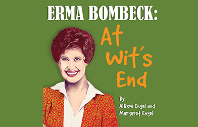 erma-bomeck-at-wits-end