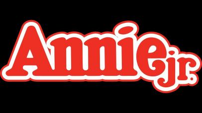 Annie Jr.- Facebook Live Tonight! July 24th @ 7pm